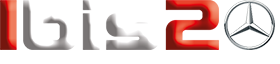 newcar-ibis2-2016-logo-web
