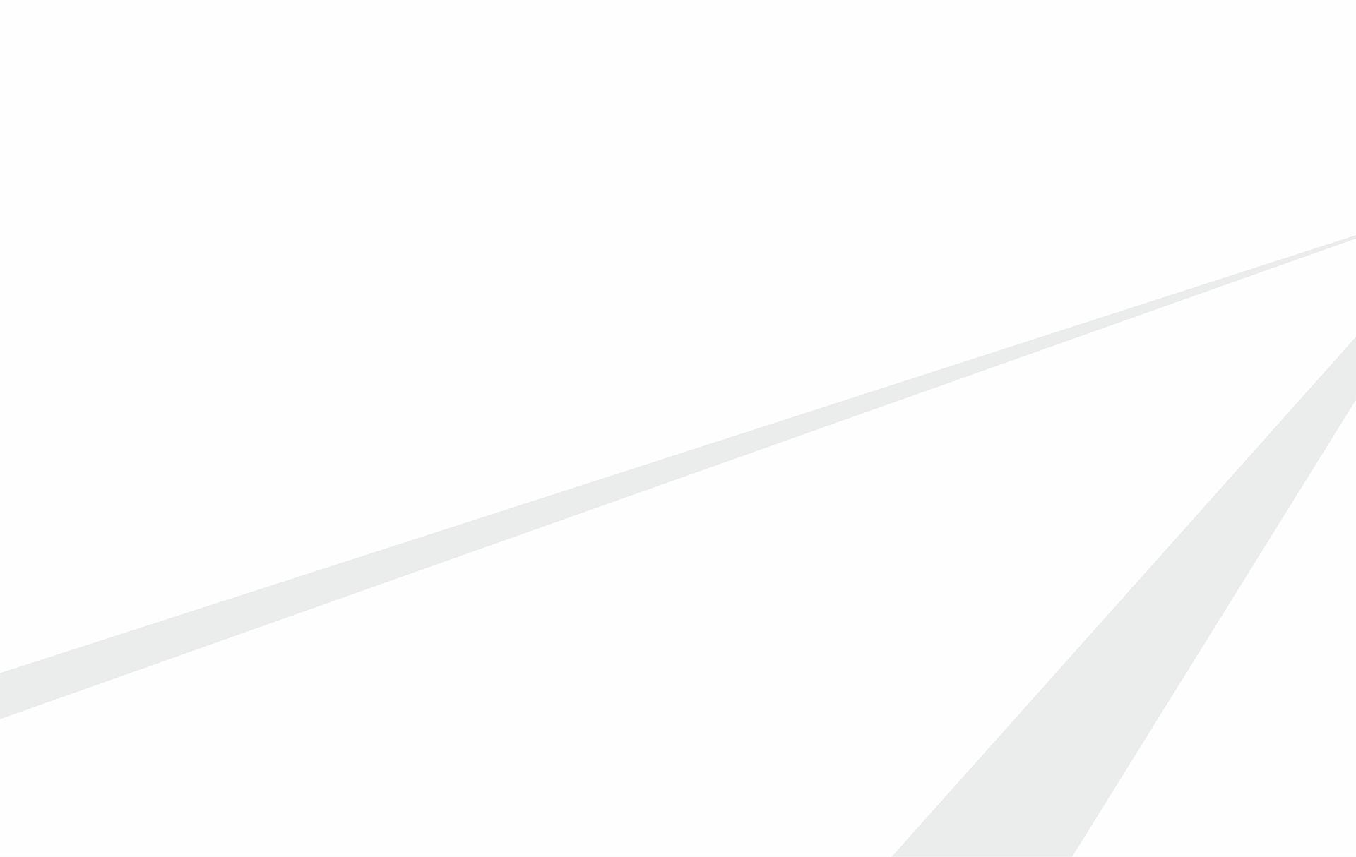 newcar-slider-sfondo