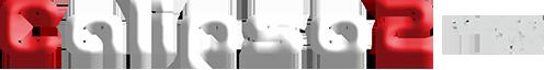 calipso-2-2016-logo