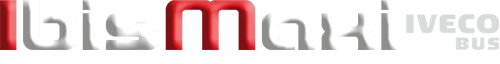 ibismaxi-2016-logo