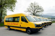 newcar_vw_crafter-2