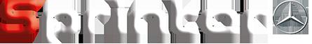 newcar-sprinter-2016-logo