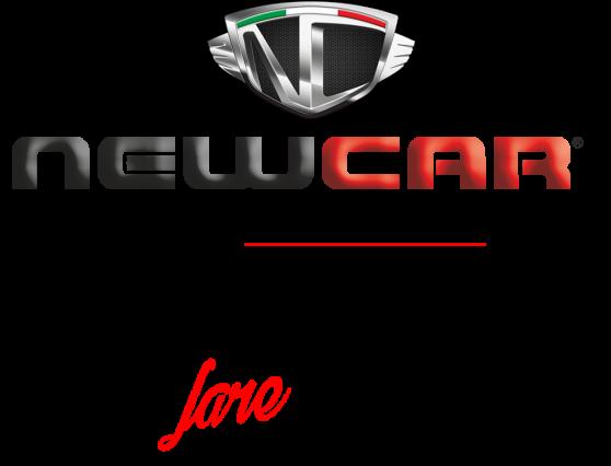 newcar30anni