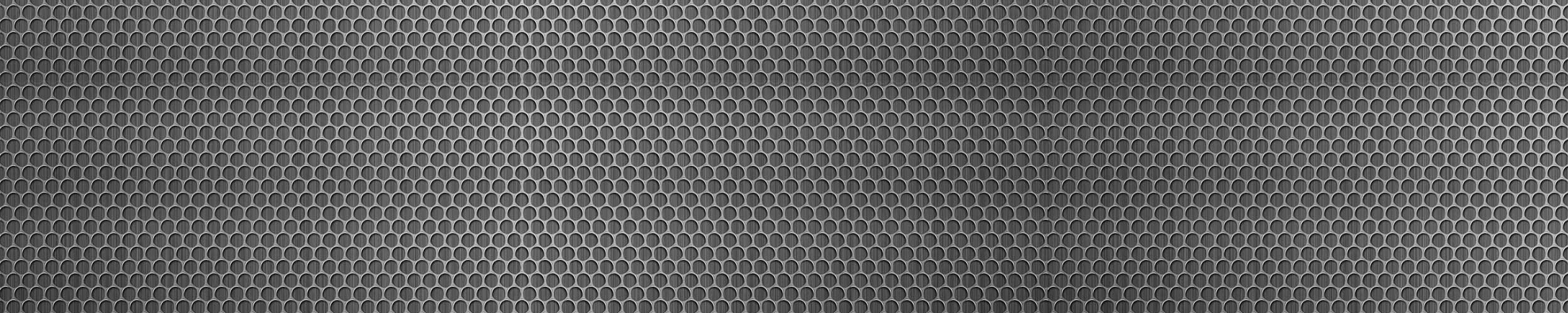 sfondo-carbonio