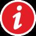 ico-home-info