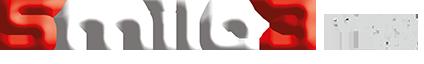 newcar-smile3-2016-logo_web