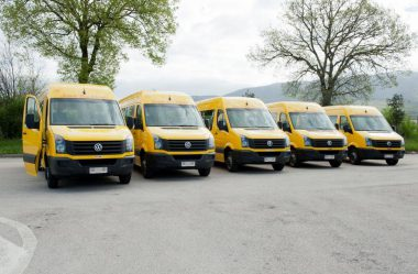newcar_vw_crafter-4